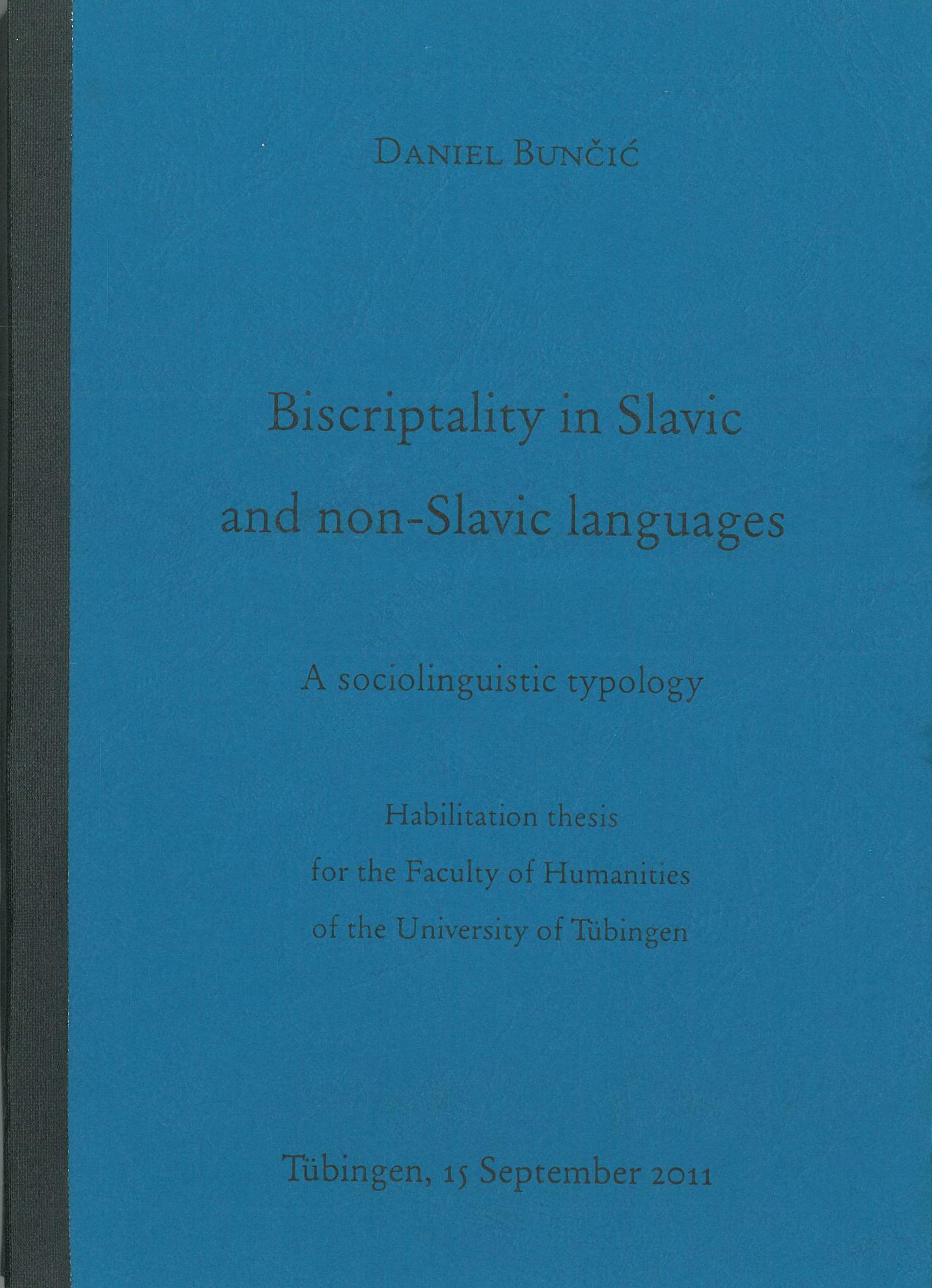 transkription griechisch deutsch